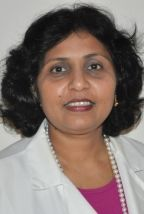 Akkamma Ravi, M.B., B.S., M.D. Clinical Director, Arnold Center for Radiation Oncology