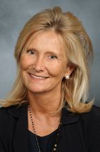 Silvia Chiara Formenti, M.D.