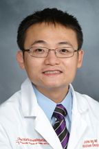 John Ng, M.D.
