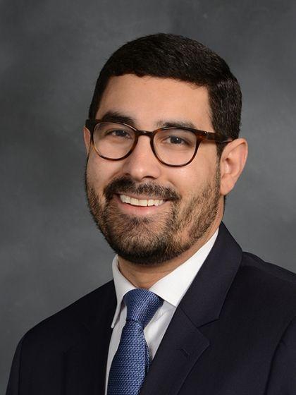 Dr Marciscano