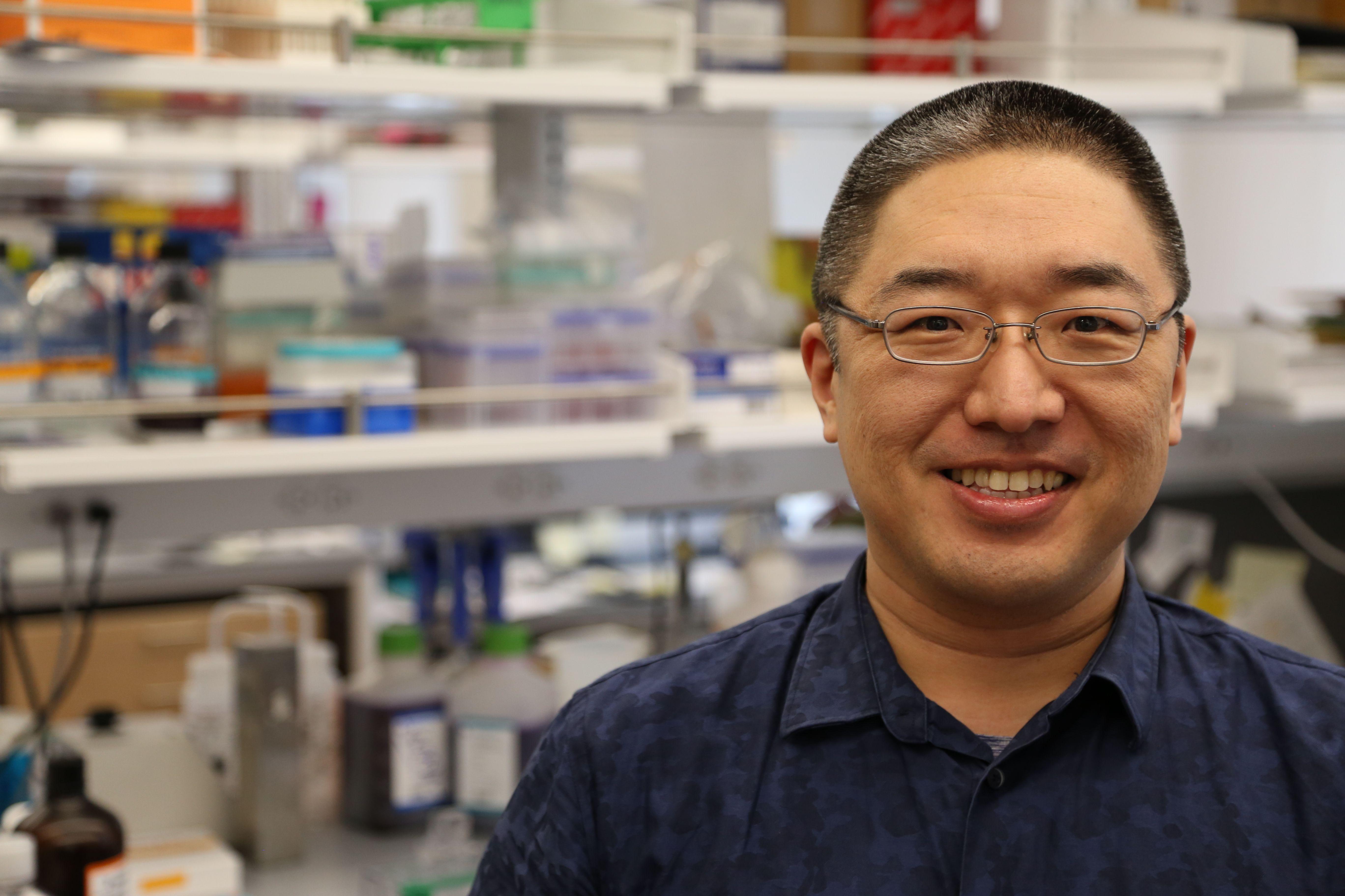 takahiro Yamazaki