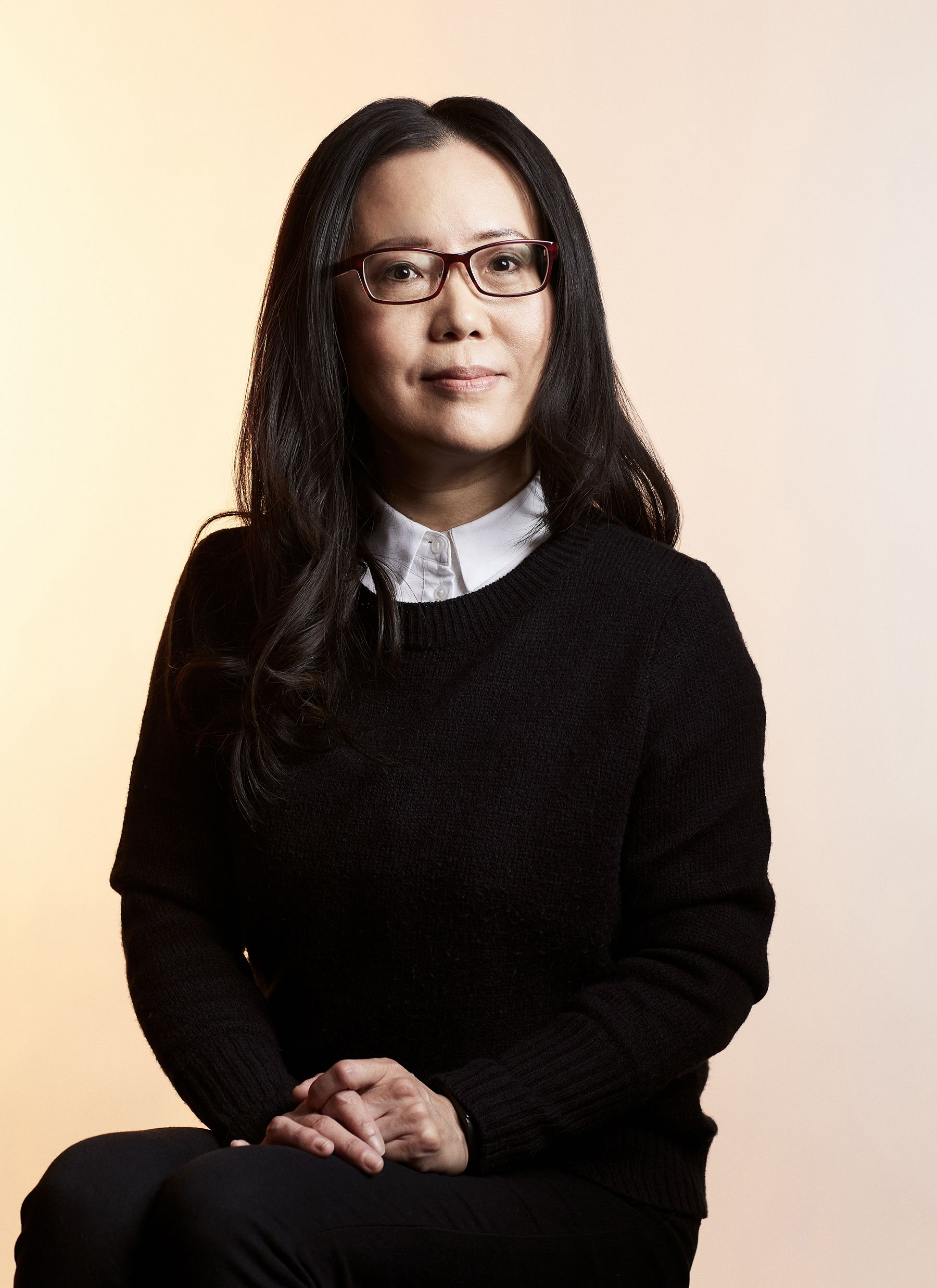 Dr shen photo