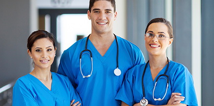 Residency Training Program